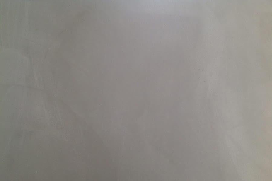 epoxyvloer grijs