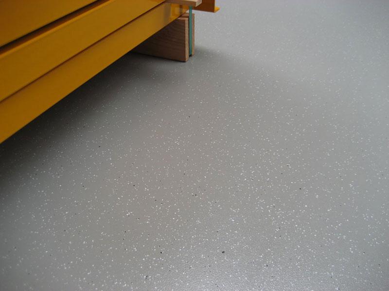 Cementgebonden gietvloer almere gietvloer almere